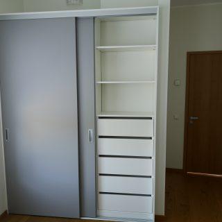 Garderoob 6