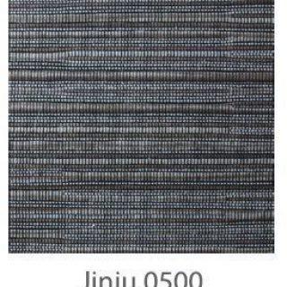 Jinju-0500