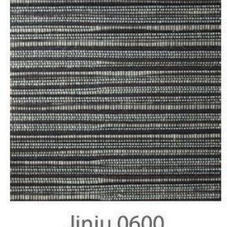 Jinju-0600