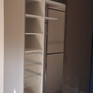 Garderoob 8