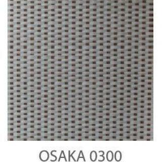 Osaka-0300