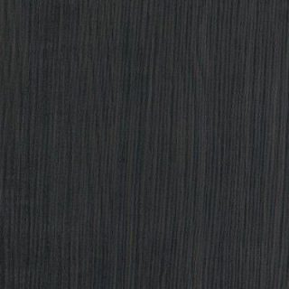 Must puusüü