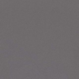 liuguksed-melamiinplaadid-Grafiithall