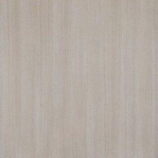 liuguksed-melamiinplaadid-Mikado-hele