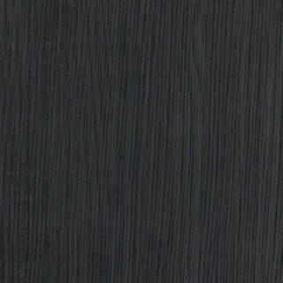 liuguksed-melamiinplaadid-Must-puusueue