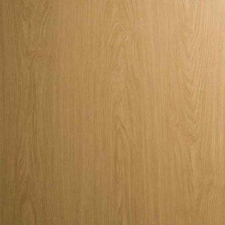 liuguksed-melamiinplaadid-Tamm-venza