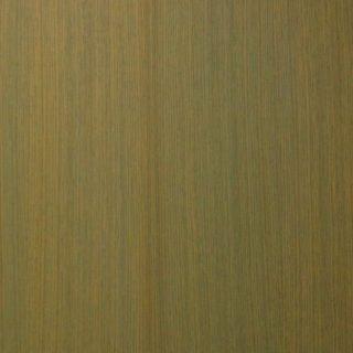 Tamm-spoon-OSMO-olivaha-3119-SIIDJASHALL