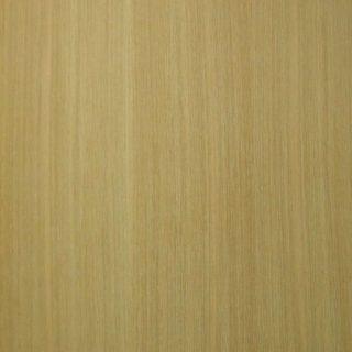 Tamm-spoon-OSMO-olivaha-3136-KASK