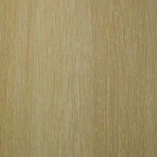 Tamm-spoon-OSMO-olivaha-3188-VALGE
