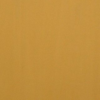pvc-voldikuste-materjalid-02