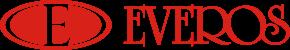 Everos